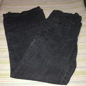 Boom Boom Jeans 0931